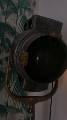 Projecteur Mole Richardson