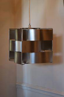 Lampe Max Sauze