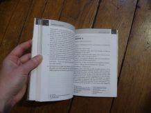 Le Medecin Malgre Lui - Edition 2002 - Moliere - Yves Bomati