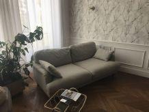 Canapé AMPM collection 2017