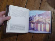 Sicily - The Heart of The Mediterranean - Zeno Verlato
