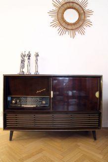 Deco vintage pas ch re et meubles vintage ou d 39 occasion for Ameublement st jerome