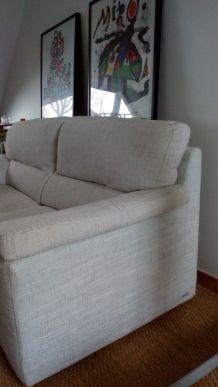 Canapé poltronesofa