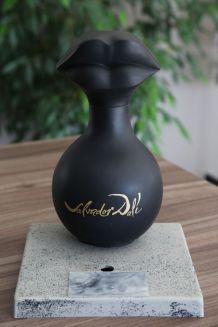 Parfum factice grande taille SALVADOR DALI