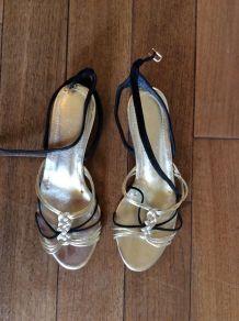 Sandales 36 Vanessa Bruno