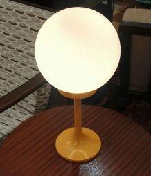 Belle lampe Delmas 1970