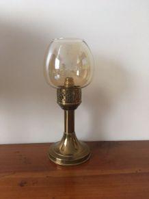 Lampe Mason Constant Flame