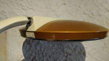 Lampe vintage FASE  Modelos Patentados de 1970
