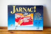 Jarnac ! Jeu de société VINTAGE