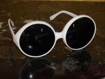 lunette vintage
