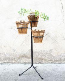Porte plantes