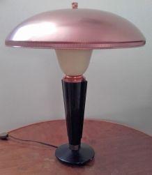 Lampe champignon 1950's