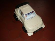 PEUGEOT 205 TURBO 16 SMOBY A FRICTION