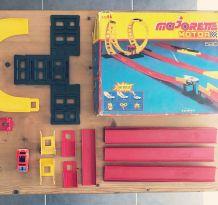Kit Majorette Motor 520