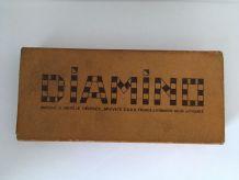 Diamino ancien- jeu de société