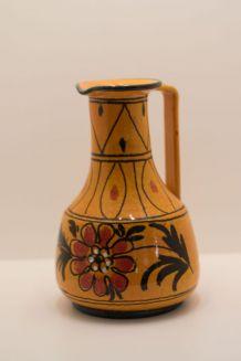 vase pichet vintage 70 top vitamines