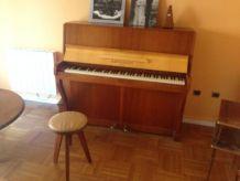 Piano droit schindler
