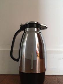 carafe thermos café 0,5l