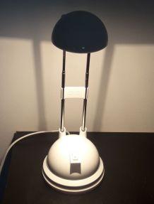 LAMPE  RETRO
