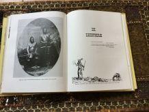 Livres histoire Indiens et Far West