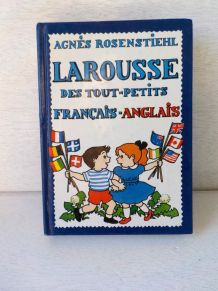 Larousse  Vintage