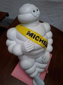 Michelin Bibendum  1960