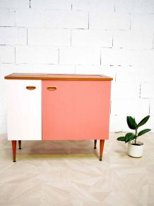 Meuble tv / commode / coiffeuse