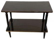 Table TV en formica