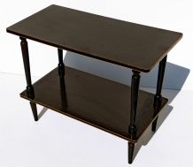 Table TV en formica
