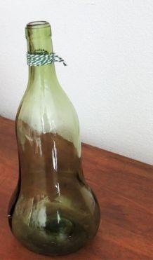 bouteille forme originale