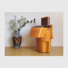 Robot moulinette de Moulinex