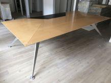 Table Design à  vendre