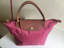 Mini sac Pliage Longchamp