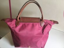 Mini sac Pliage Longchamp