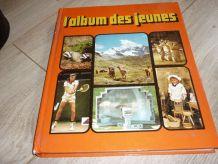 L'album des jeunes 1981