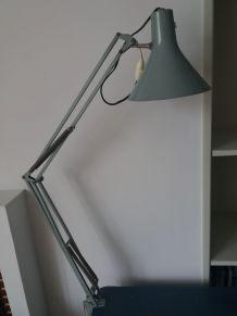 Lampe architecte LUXO