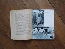 Memoires D'un Sherpa- Ang Tharkay- Amiot Dumont- 1954