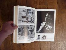 Quincy par Quincy Jones- Robert Laffont
