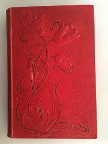 Un coeur vaillant - Jules Guy - avant 1905