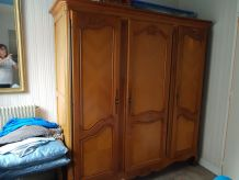 Grande armoire