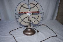 Ventilateur Westinghouse années 1950