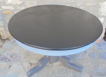 Ancienne table ronde