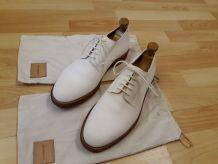 Chaussures homme Fairmount T41