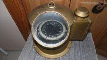 compas/boussole marine