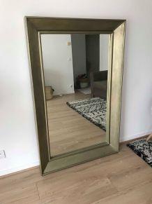 Ancien Miroir