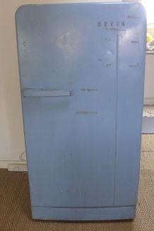 refrigerateur vintage BOSCH