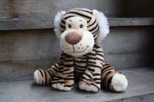 PELUCHE TIGRE ASSIS