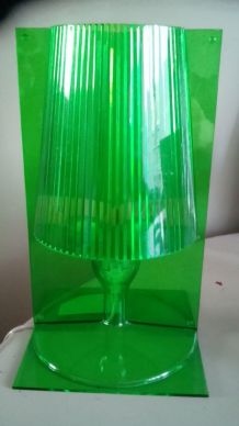 Lampe de table Take de KARTELL