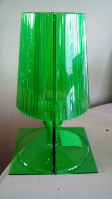 Lampe de table Take de KARTELL