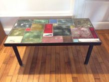 Table vintage 70´